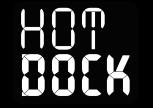 hotdock-logo-nove-[Converted]