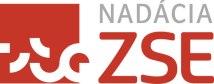 57c6e9e3888a3-Logo_Nadacia_ZSE_RGB